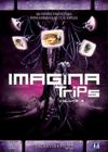DVD & Blu-ray - Imagina Trips - Vol. 3 - Best Of Imagina 2005
