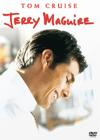 DVD &amp; Blu-ray - Jerry Maguire