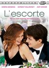 DVD & Blu-ray - L'Escorte