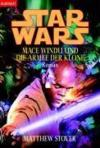 Livres - Star Wars. Mace Windu Und Die Armee Der Klone