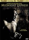 DVD & Blu-ray - Midnight Express