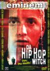 DVD & Blu-ray - Hip Hop Witch, Da