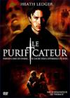 DVD &amp; Blu-ray - Le Purificateur