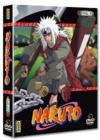 DVD & Blu-ray - Naruto - Vol. 5