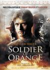 DVD & Blu-ray - Soldier Of Orange