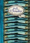 Sardine - Mon Carnet De Recettes (L
