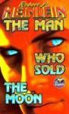 Livres - The Man Who Sold the Moon