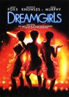 DVD & Blu-ray - Dreamgirls
