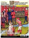 Hcm (Histoire Du Christianisme Magazine) N.71 ; Le Procès Des Templiers