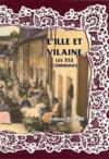 L'Ille et Vilaine ; les 352 communes