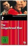 Livres - The Gingerbread Man