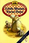 Livres - Little House Farm Days