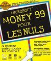 Money 99 Pour Les Nuls