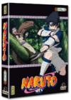 DVD & Blu-ray - Naruto - Vol. 3