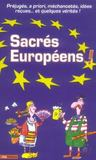 Sacres europeens