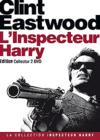 DVD & Blu-ray - L'Inspecteur Harry