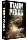 DVD &amp; Blu-ray - Twin Peaks - L'Intgrale