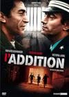 DVD & Blu-ray - L'Addition