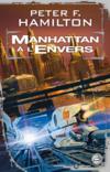 Manhattan à l'envers