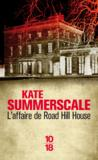 Livres - L'affaire de Road Hill House. L'assassinat du petit Saville Kent.