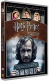 DVD &amp; Blu-ray - Harry Potter Et Le Prisonnier D'Azkaban
