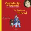 Livres - Le capitaine Tribord