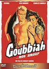 DVD &amp; Blu-ray - Goubbiah... Mon Amour
