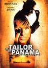 DVD & Blu-ray - The Tailor Of Panama