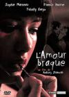 DVD & Blu-ray - L'Amour Braque