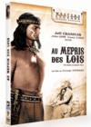 DVD &amp; Blu-ray - Au Mpris Des Lois