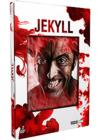 DVD &amp; Blu-ray - Jekyll