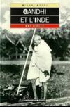 Gandhi et l'inde