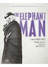 DVD & Blu-ray - Elephant Man
