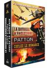 DVD & Blu-ray - Seconde Guerre Mondiale - Coffret 3 Dvd