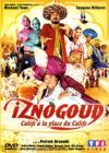 DVD &amp; Blu-ray - Iznogoud