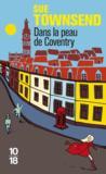 Dans la peau de Coventry