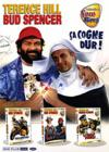 DVD &amp; Blu-ray - Terence Hill - Bud Spencer - Ca Cogne Dur !