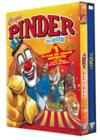 DVD & Blu-ray - Cirque Pinder - Jean Richard