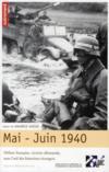 Mai-juin 1940