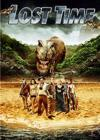 DVD & Blu-ray - Lost Time