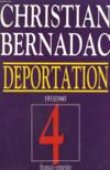 Deportation T4 Train De Mort