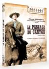 DVD & Blu-ray - Le Passage Du Canyon