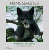 Portraits de chats