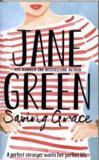 Saving Grace*