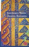 Destins romains