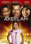 DVD &amp; Blu-ray - Akeelah