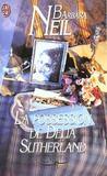 La Possession De Delia Sutherland
