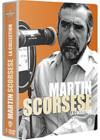 DVD & Blu-ray - La Collection Martin Scorsese