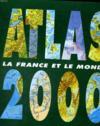Atlas 2000