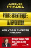 Livres - Police Scientifique